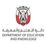 department-of-education-and-knowledge-abu-dhabi-uae